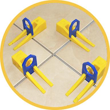 3D-крестики